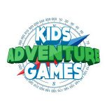 Kids Adventure Games comes to Big Bear Lake