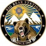 Busy Week for Big Bear and County Law Enforcement