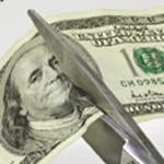 budgetcut-thumb