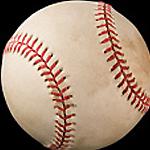 baseball-thumb