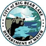 City of Big Bear Lake Department of Water and Power