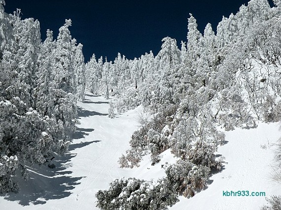 highway-18-snow1