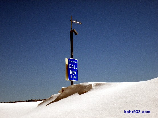 hwy-18-arctic-callbox-snow