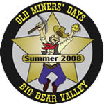 Chili Cook-Off to Lead This Summer's Old Miners' Days Festivities; Association Planning Meeting on March 2