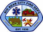 "Big Bear City Fire Department Adds Apprentice Firefighter Program; Chief Willis Calls It a ""Win-Win"""