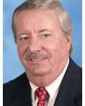 SANBAG Appoints Big Bear Lake Mayor Pro Tem Jahn as Representative to Southern California Association of Governments