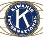 Kiwanis Club's 18th Annual Hope of America Awards