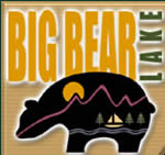 """""""KTLA Morning Show"""" to Hit the Slopes; Big Bear to Be Featured in Friday Morning Segment"""