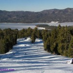 Go Huck Yourself… Again: Snow Summit Resort Offers Free Event for Skiers and Snowboarders Saturday Evening