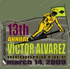 victoralvarez275