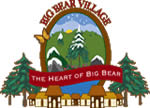 City Staff and Village Business Association Partner With Plans to Revive Big Bear Lake's Village Area
