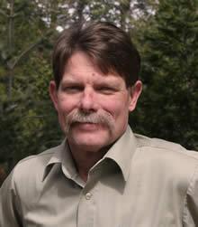 Kurt Winchester
