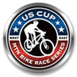 "Sunday's Team Big Bear Mountain Bike Race Is Second Event in ""Conquer the Bear"" Series"