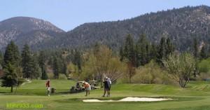 golfersmay15