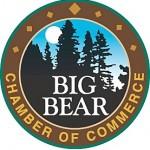 new-chamber-logo1