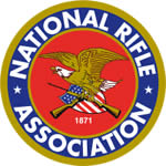 Saturday's Friends of NRA Banquet to Benefit Youth Firearm Safety and Women's Programs