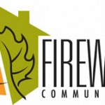 Free Chipping Programs Underway; Firewise Home to Be Featured on July 18 Xeriscape Tour