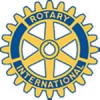 The Rotary Club Takes a Stand at City Council: They Are a Service Club, Not a Political Organization