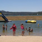 It's Still Summer: Big Bear Valley Recreation and Park District Offers Many Water-Related Classes–and Gold Prospecting 101