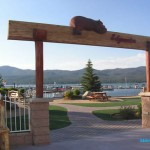 Big Bear's Real Estate Market to Be Addressed at Tomorrow's Power Breakfast; Big Bear Chamber Plans Mixers, Business Owners Club