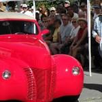 21st Annual Big Bear Lake Antique Car Club Fun Run this Weekend