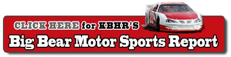 motor-sports-kbhr-bi-bear-r