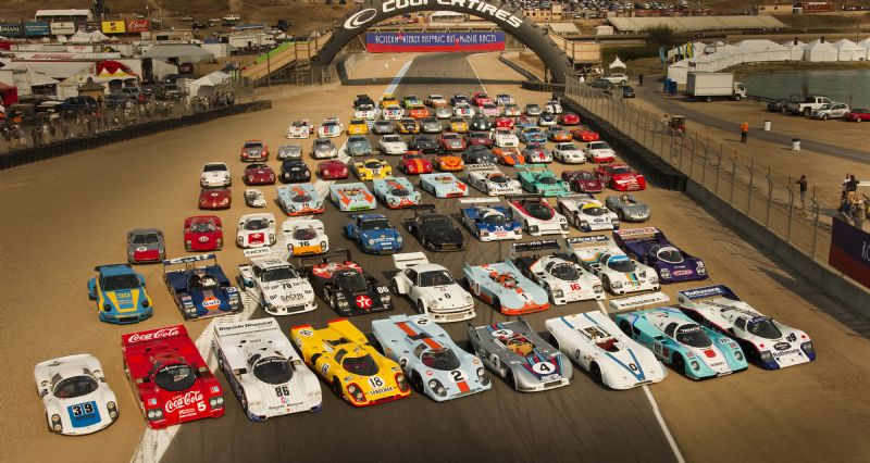 rolex-historic-races-2009-monterey