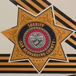 sherifflogo-thumb