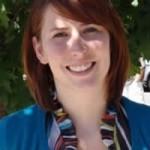 Big Bear Chamber of Commerce Names Angela Meyers to Communications Post