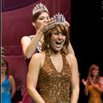 Nineteen Vie for Miss Big Bear Crown in Saturday's Pageant at the PAC