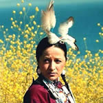 Discovery Center Celebrates Feast of the Harvest Moon; Native American Dancing and Activities Presented on Saturday