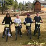 boysbikes-thumb
