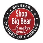 Do Your Part for Big Bear This Holiday Season by Shopping Locally