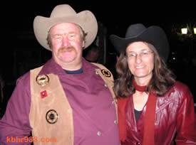 Halloween09 C2 cowboys