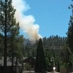 Summit Fire