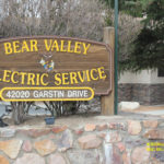 Bear Valley Electric Service Hosts Annual Earth Day Expo