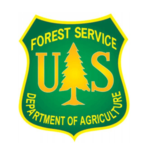 Forest Service Seeking Committee Members to Advise on Recreation Site Fees