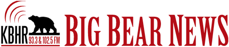 Big Bear News KBHR 93.3 and 102.5