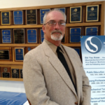 Steve Schindler, BBARWA GM, Announces His Retirement