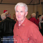Dick Kun Memorial Saturday, December 17th at 3pm – Big Bear Lake Convention