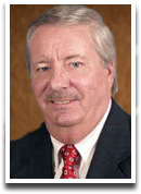 Council Member Bill Jahn to  Retire After 16 Years of Service to the People of Big Bear Lake