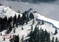 Butler-Peak---KBHR