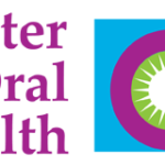 BVCHD To Re-Open Dental Clinic in Big Bear City