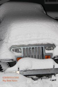 deep-snow-1-25-17
