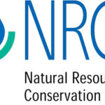 Financial Assistance Available to Forest Landowners
