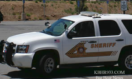 Driver Arrested for Failure to Yield, DUI and Probation Violation Following Pursuit