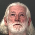 Search Warrant Leads to Arrest for Child Pornography