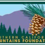 Big Bear Greenthumbs seek Volunteers for 2017 Season