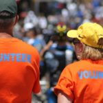 Volunteers Needed for Amgen Tour of California