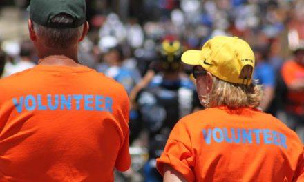 Volunteers Needed for Amgen Tour of California